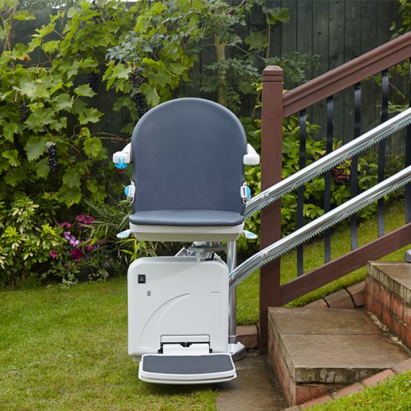 stairlift stairchair Placentia liftchair stair lift