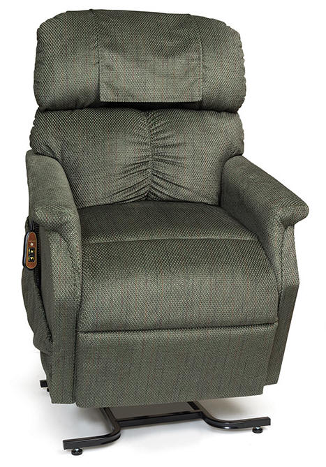 golden technology liftchair reclining seat chairlift