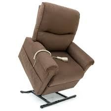 Orange County Seat Stair Lift Chair Recliners